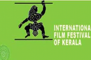 18-indian-films-selected-for-21st-iffk