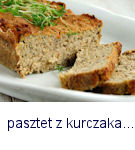 https://www.mniam-mniam.com.pl/2018/03/pasztet-z-kurczaka.html