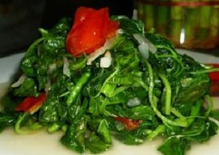 cara menumis sayur bayam,resep membuat tumis bayam enak,macam macam masakan dari bayam,cara memasak sayur bayam yg benar,cara memasak sayur bayam merah,cara memasak sayur bayam dan jagung,