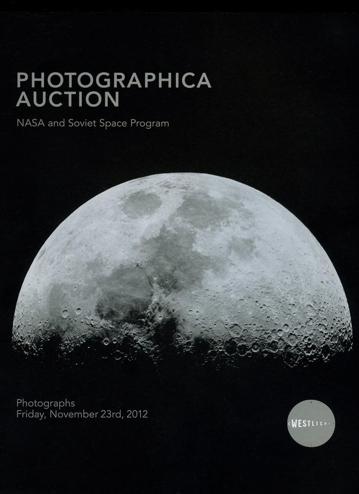 pre apollo space program - photo #33