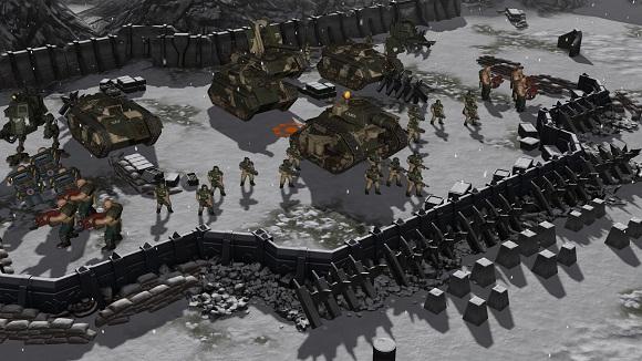 warhammer-40000-sanctus-reach-pc-screenshot-www.ovagames.com-4