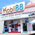Jual Beli Mobil Bekas Riau di Mobil88 Pekanbaru