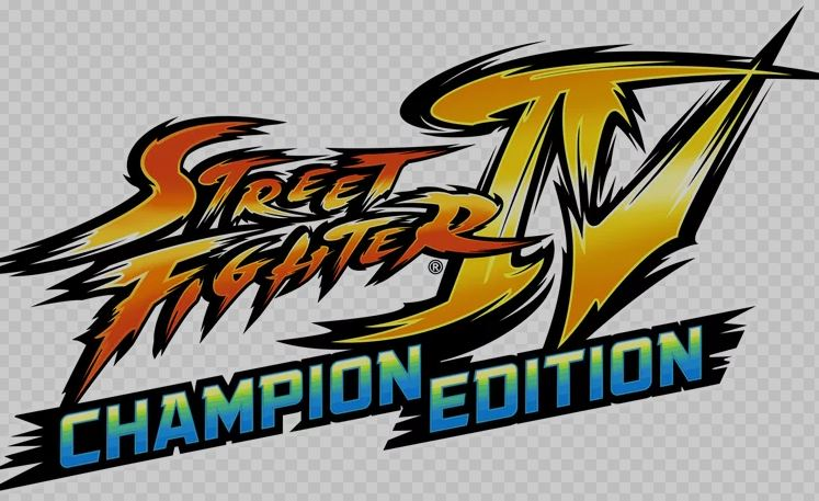 Street Fighter IV Champion Edition v1 01 02 APK + OBB DATA