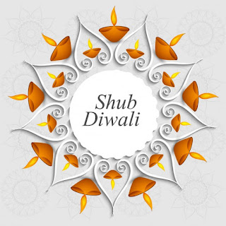 Diwali 2016 Whatsapp Profile Pic