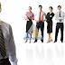 20 năm kinh nghiệm trong lĩnh vực tư vấn thành lập công ty