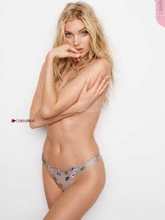 Elsa-Hosk-in-Victorias-Secret-Pictureshoot-September-2017-5+%7E+SexyCelebs.in+Exclusive.jpg