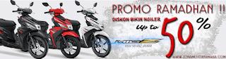 Harga Kredit Motor Yamaha Mio Z proses cepat da syarat mudah untuk wilayah Jakarta, Tangerag, Depok, Bekasi dan Bogor.