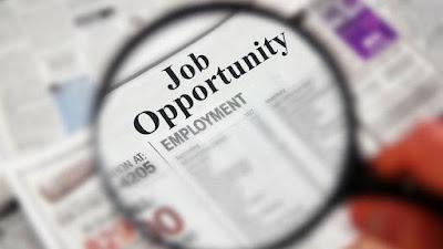 """Πάνω από 100.000 νέες θέσεις εργασίας κατέγραψε η """"Εργάνη"""" τον Απρίλιο"""