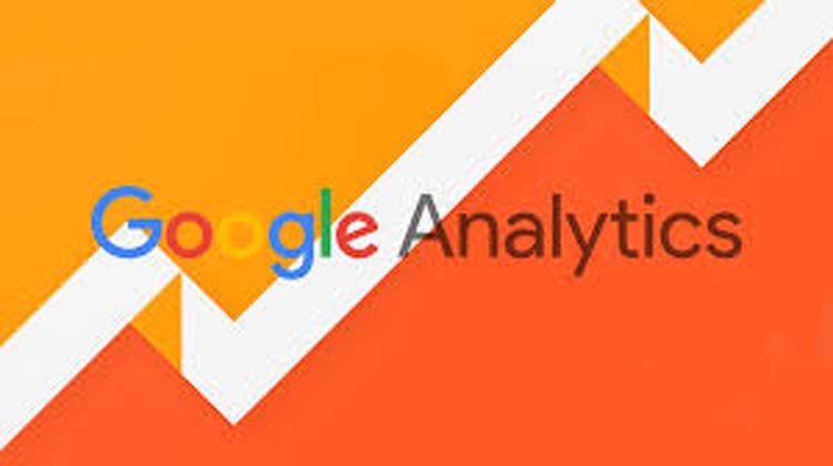 Memasang Script Google Analytics Valid AMP