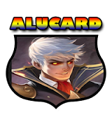 http://bolanggamer.blogspot.com/2017/11/build-alucard-mobile-legends-hajar.html