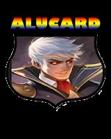 http://bolanggamer.blogspot.com/2017/11/build-alucard-mobile-legends-hajar.html