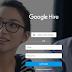 Cari Lowongan Pekerjaan Impianmu Dengan Google Hire