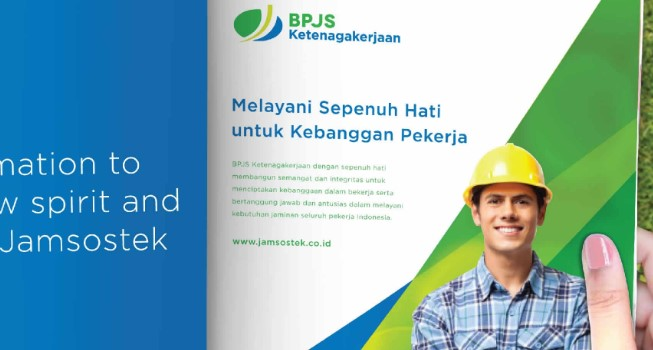 Biaya Maksimal Yang Ditanggung BPJS