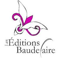 http://www.editions-baudelaire.com/