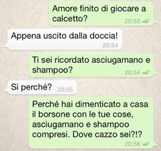 amore 2.0 uomini galanti galanteria social whatsapp fashion's obsessions zairadurso blogger i disagi del blogging