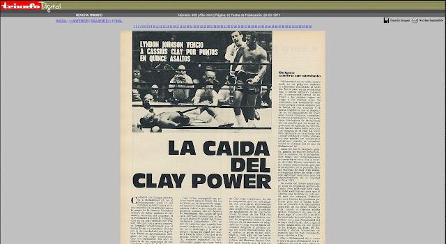 http://www.triunfodigital.com/mostradorn.php?a%F1o=XXVI&num=459&imagen=6&fecha=1971-03-20