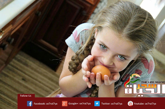 طرق علاج الشعر الخفيف عند الأطفال والتعرف على أهم أسبابه