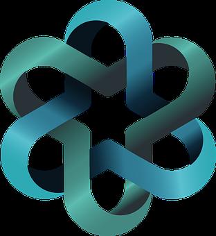 Salah satu Logo Perusahaan yang Keren