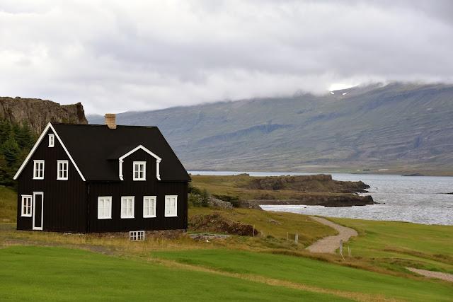 Islandia fiordos del este 02