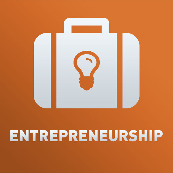 Tips To Achieve Entrepreneurial Greatness- How Become a successfull and efficient Entrepreneur