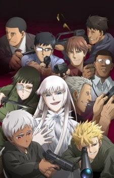 Anime no episode kaibutsu-kun tonari download sub 11 indo