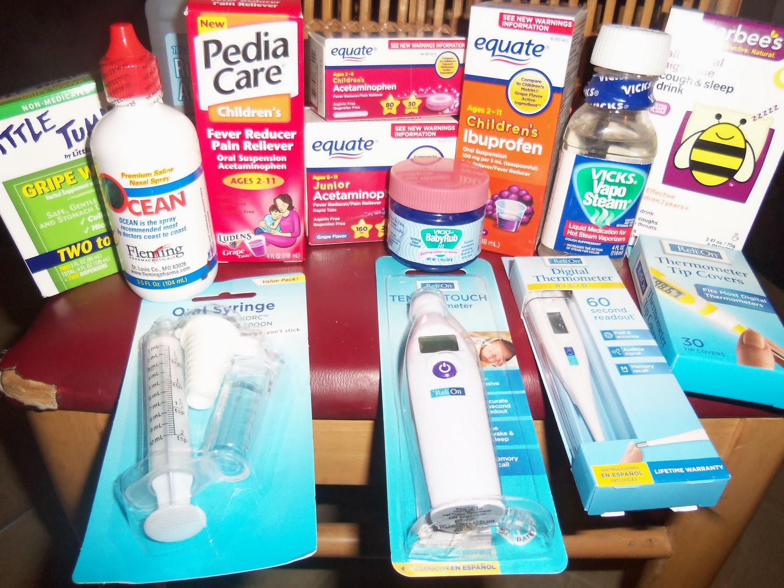 100+ Oral Syringe Walmart – yasminroohi