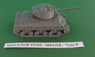 M4 Sherman picture 21