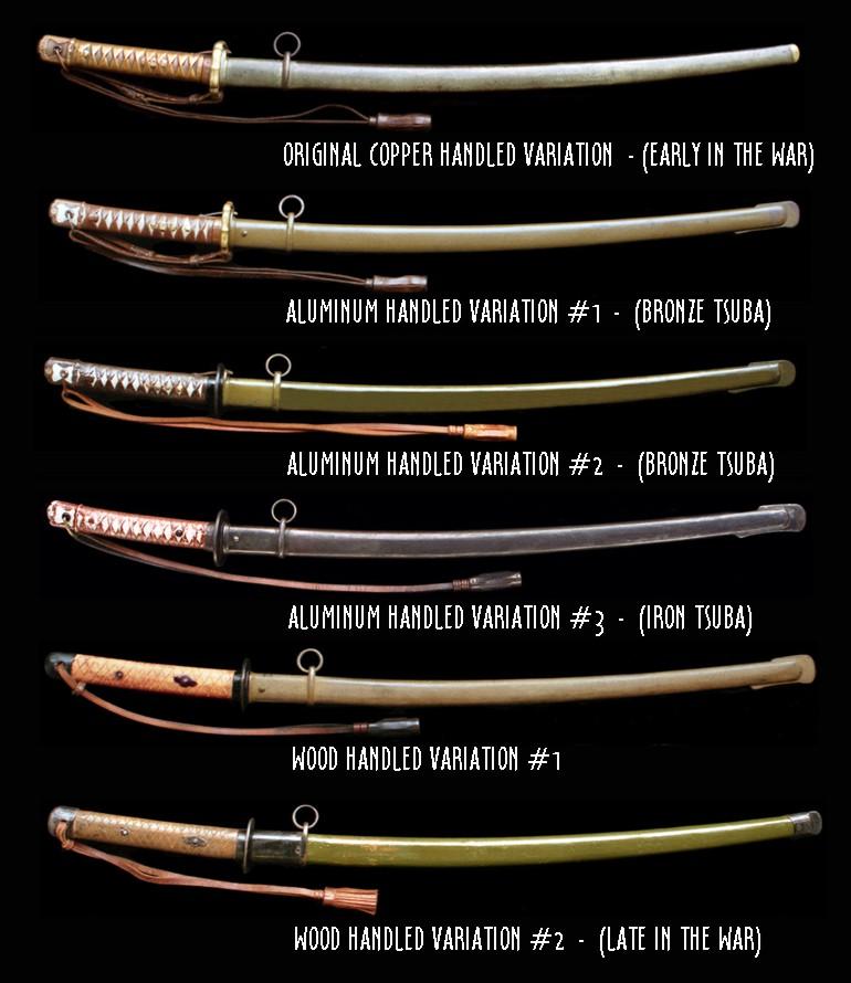 Pabrik Pedang / Katana Samurai / Senjata Ninja / Silat