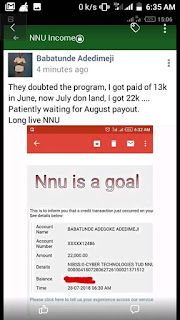 NNU-Payment-Proof45