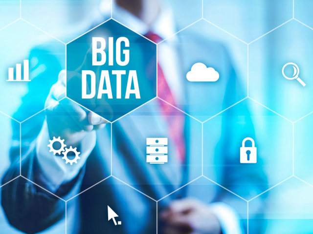 Community Excel At The Highest Levels With Dascas Big Data And