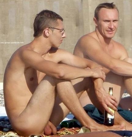 gay males in earlton
