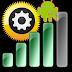 Cara Memperkuat Jaringan HP Android