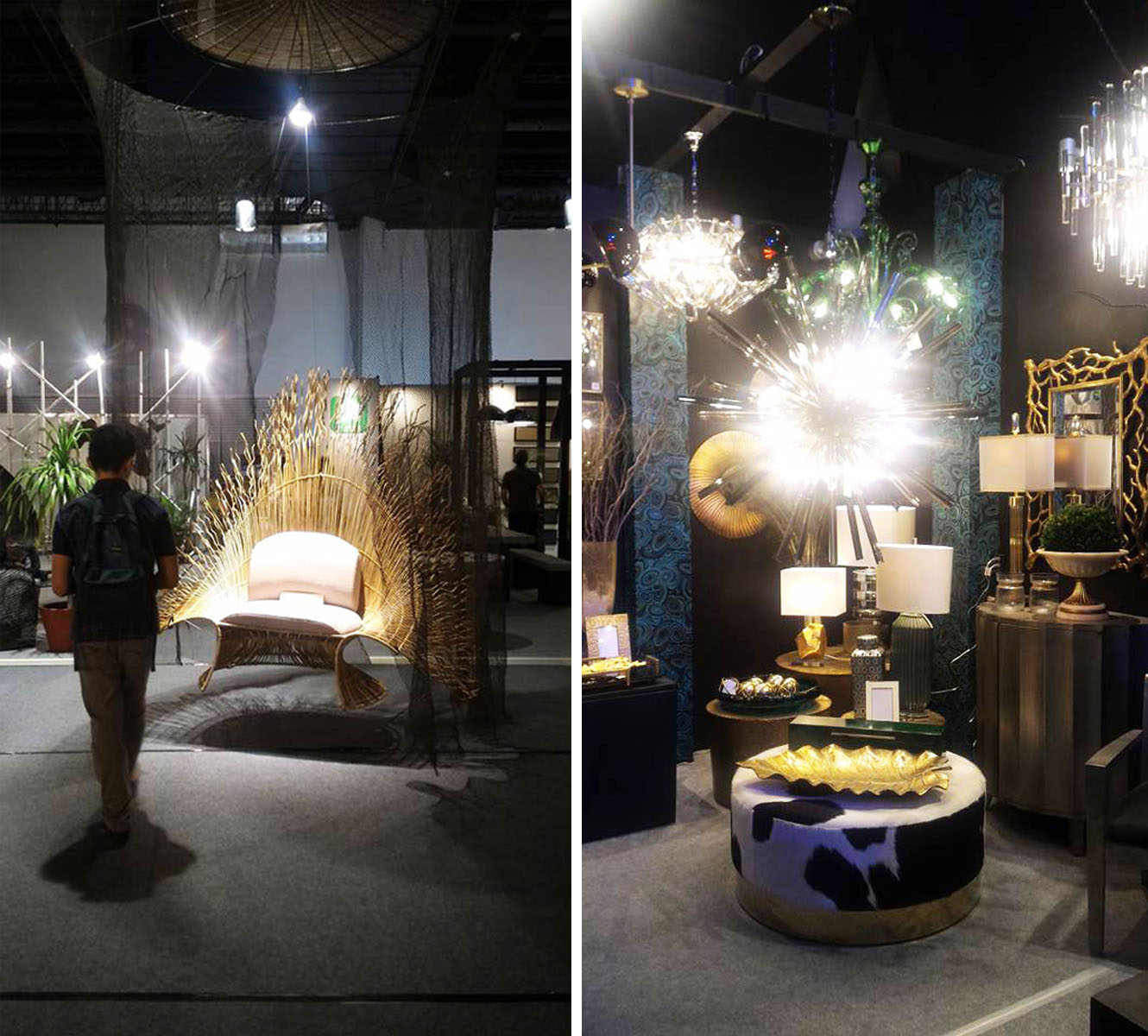 Now, I Just Went There As A Designer, My Profession, But I Still Want To  Share The Experience So Hereu0027s A Photo Diary... Interior U0026 Design Manila ...
