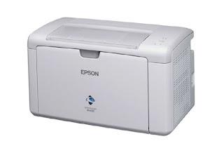 Epson M1400 Driver Download
