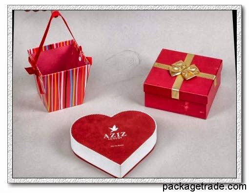embalagens artesanais para bem casados