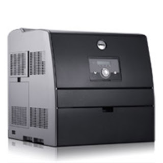 Dell 3100cn Printer Driver Windows XP, Vista, 7 and 8