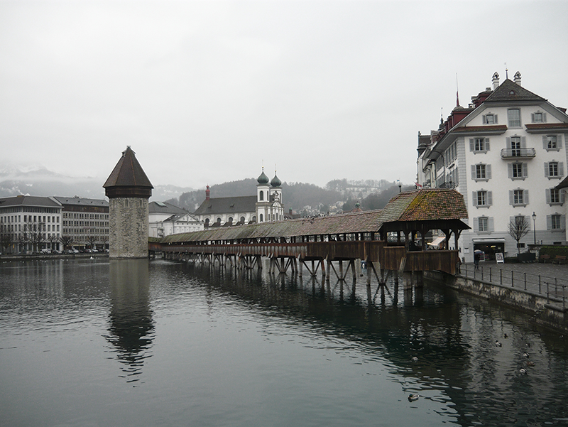 Switzerland-Lucerne-OY!-trip