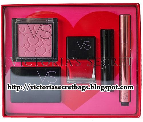 Victoria S Secret Bags Instock Victoria S Secret Makeup Lip Gloss Palette