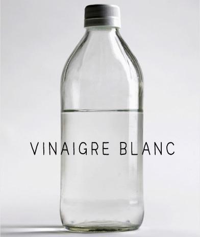 Mes trucs et astuces le vinaigre blanc c 39 est magique - Detartrage cafetiere vinaigre blanc ...