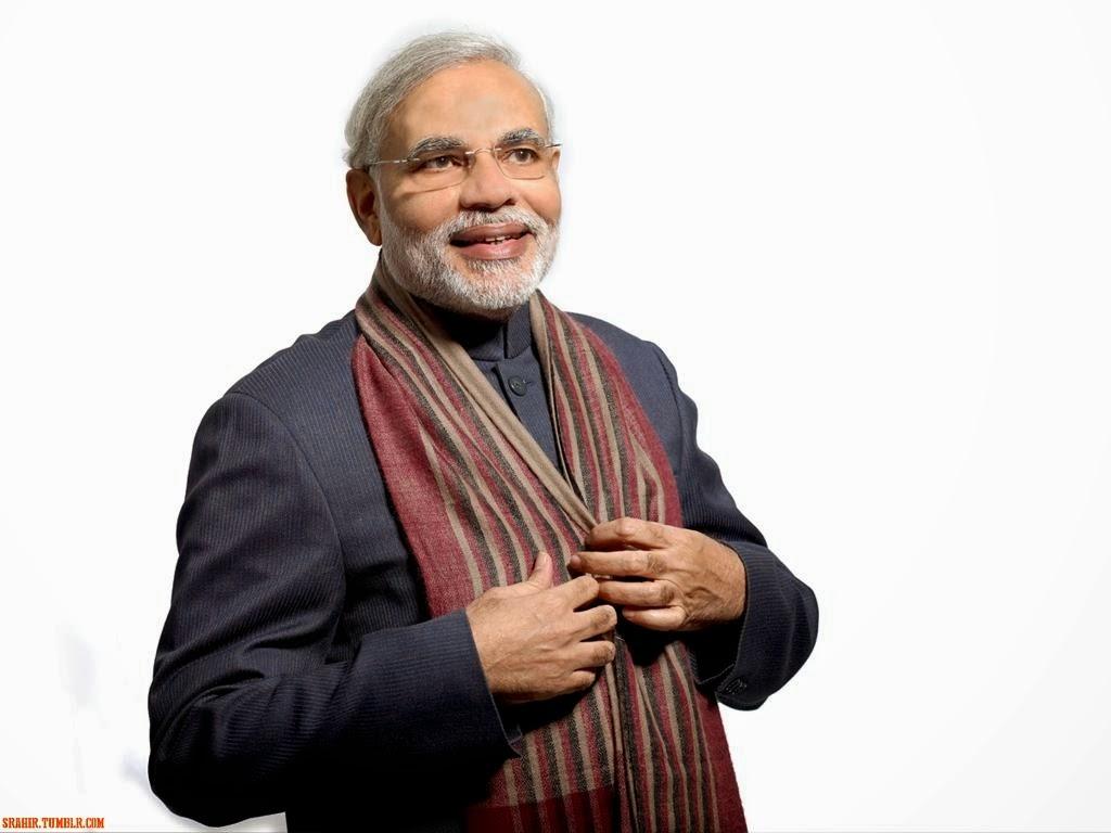 The Best Narendra Modi HD 1024 768 Desktop Wallpapers ...