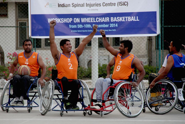 Centre+for+Disability+Sports