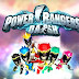 Power Rangers Dash v1.6.3 Apk Free