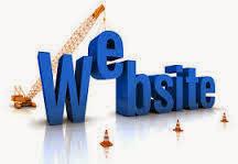 Web profil Vs Pemasaran