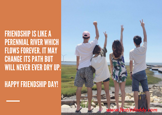 Happy-Friendship-Day-Images-Messages-Sms-Quotes-status