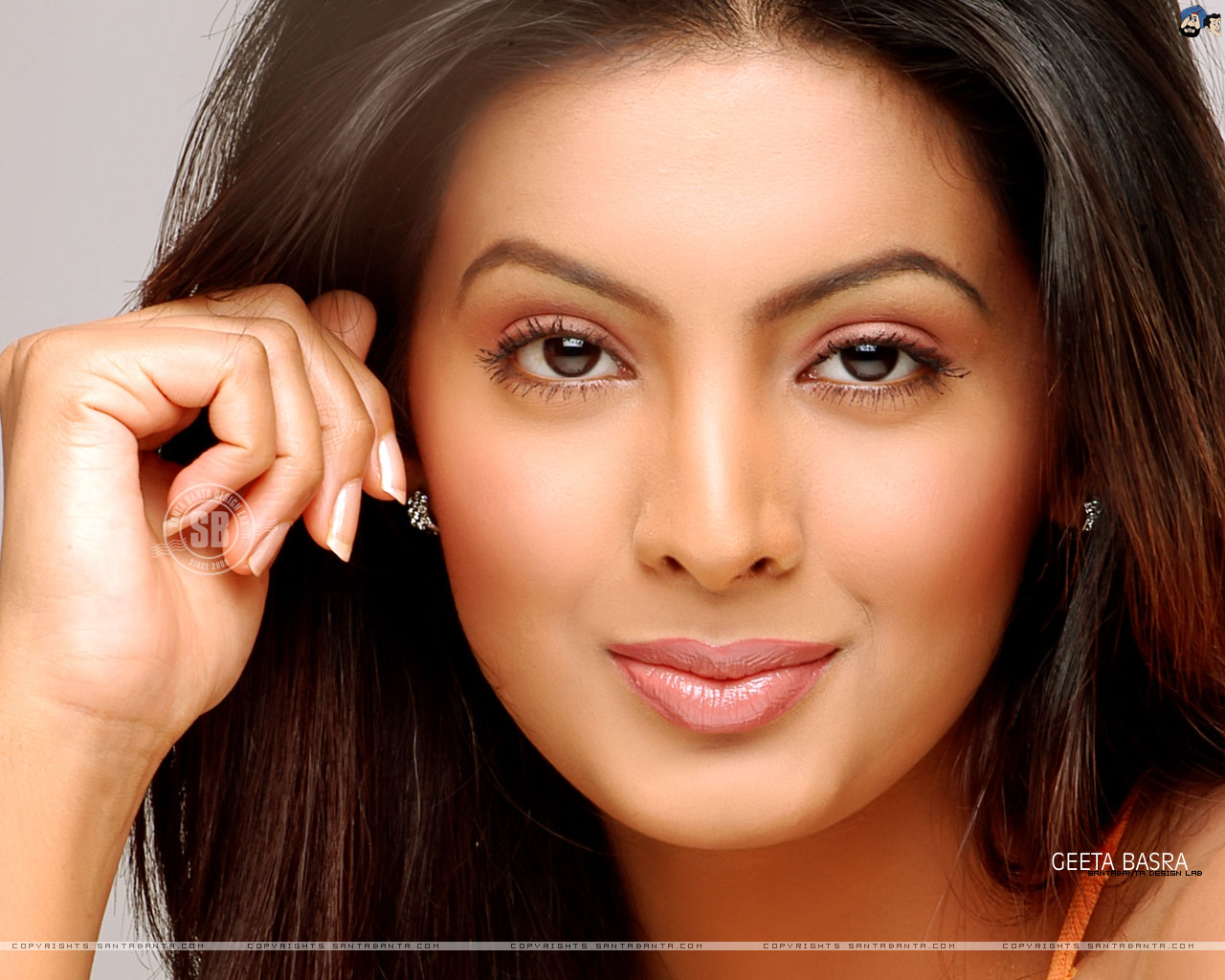Desktop Wallpapers Bollywood: Bollywood Wallpapers Actress