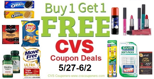 http://www.cvscouponers.com/2018/05/super-hot-bogo-free-coupon-deals-this.html