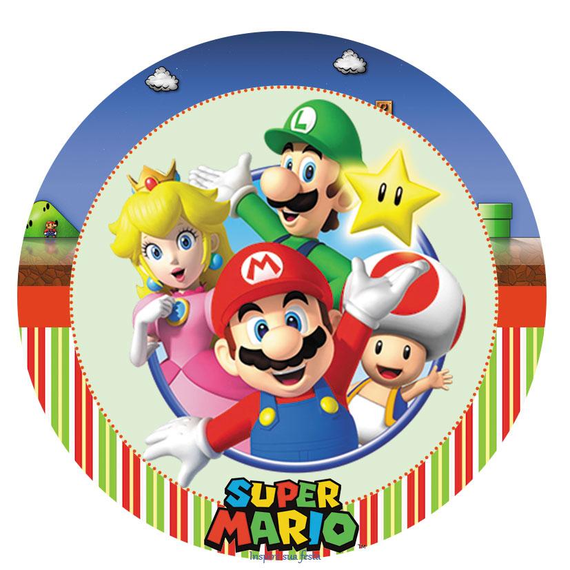 Mario Bros Gratis, online The official home for