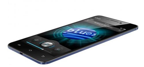 Harga HP Vivo X3 dan Spesifikasi Vivo X3 Smartphone Terbaru