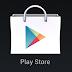 """Google pode lançar um serviço de assinatura chamado """"Play Pass"""""""