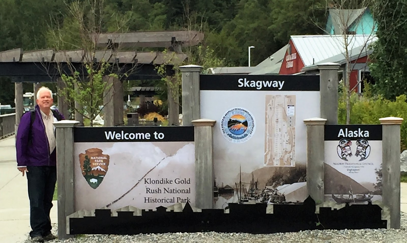 skagway personals Don't forget to upload your personal photo to your free, skagway personals ad today join the conversation and connect with us: facebook twitter linkedin.